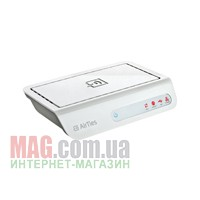 Маршрутизатор ADSL AIRTIES Air 5020