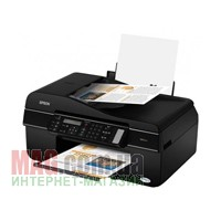 МФУ А4 EPSON Stylus Office TX510FN