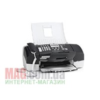 МФУ А4 HP OfficeJet J3680