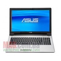 "Ноутбук 15.6"" Asus UL50At Aluminum + сумка"