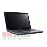 "Ноутбук 15.6"" Acer Aspire 5534-512G25Mn Brown"