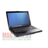"Ноутбук 15.6"" Dell Inspiron 1545 Black"