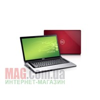 "Ноутбук 15.6"" Dell Inspiron 1545 Red"