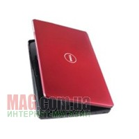 "Ноутбук 15.6"" Dell Inspiron 1564 Red"