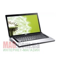 "Ноутбук 15.6"" Dell Studio 1555 Red Swirl"