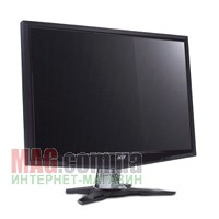 "Монитор 23,6"" Acer G245HQAbid World Cup Special Edition"