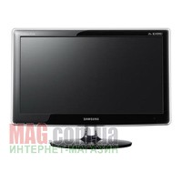 "Монитор 21.5"" Samsung P2270H Rose Black"