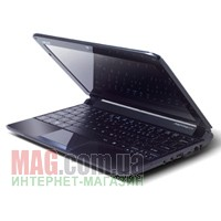 "Нетбук 10.1"" Acer Aspire One A532-28b Blue"