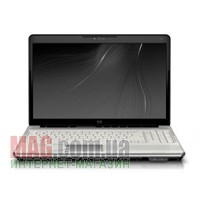 "Ноутбук 15.6"" HP Pavilion dv6-2160er Moonlight"