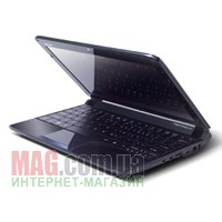 "Нетбук 10.1"" Acer Aspire One A532 Blue"