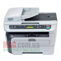 МФУ Brother DCP-7040R