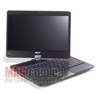 "Ноутбук 11.6"" Multitouch Acer Aspire 1825PTZ-412G32n"