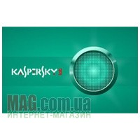 Kaspersky Internet Security 2009, обновление
