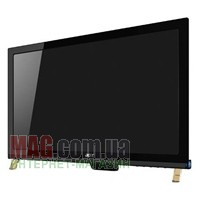 "Монитор 23"" Acer T231Hbmid Touch Screen"