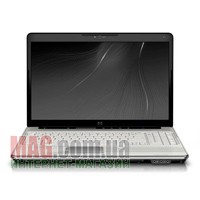 "Ноутбук 15.6"" HP Pavilion dv6-1460er Moonlight"