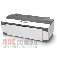 Принтер А3 Epson Stylus Office T1100