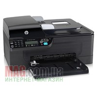 МФУ струйное Hewlett-Packard Officejet 4500 G510g
