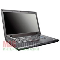 "Ноутбук 15.6"" Lenovo ThinkPad SL510"