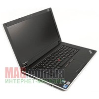 "Ноутбук 15.6"" Lenovo ThinkPad Edge 15"