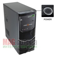 Корпус Logicpower 5836BS 400 Вт