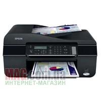 МФУ струйное EPSON Stylus Office BX305F