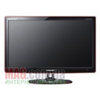 "Монитор 27"" Samsung P2770FH Rose Black"
