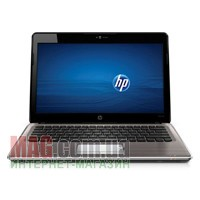 "Ноутбук 15.6"" Hewlett-Packard Pavilion dv6-3173er Black Cherry"