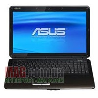 "Ноутбук 13.3"" Asus UL30A Silver"