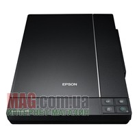 Сканер А4 Epson Perfection V33