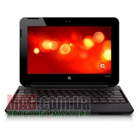"Нетбук 10.1"" Hewlett-Packard CQ10-555sr Black"