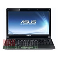 "Ноутбук 12.1"" ASUS UL20Ft Black"