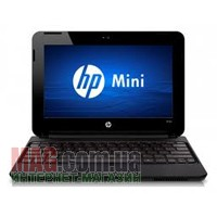 "Нетбук 10.1"" Hewlett-Packard Mini 110-3150sr White"