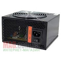 Блок питания ViewApple Extreme Edittion PSU-700Wt PFC