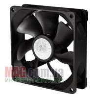 Кулер CoolerMaster Blade Master 120 PWM  R4-BMBS-20PK-R0