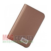 Внешний жесткий диск 320GB WD My Passport Elite WDMLZ3200TE Bronze