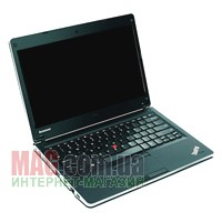 "Ноутбук 13.3"" Lenovo ThinkPad Edge 13"