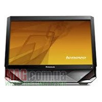 "Моноблок 23"" Lenovo IdeaCentre B500 S23u-IE730-4AND7Bbk"