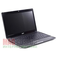 "Нетбук 11.6"" Acer Aspire 1551-3452G50nki Black"