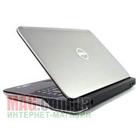"Ноутбук 15.6"" Dell XPS L501x Metalloid Aluminum"