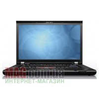 "Ноутбук 14.1"" Lenovo ThinkPad T410"