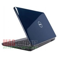 "Нетбук 11.6"" Dell Inspiron 1120 Blue"