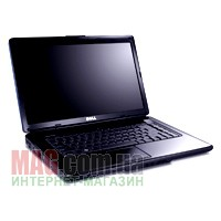 "Ноутбук 15.6"" Dell Inspiron 1564 Blue"