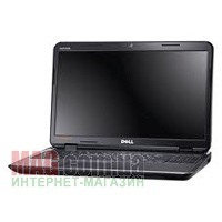 "Ноутбук 15.6"" Dell Inspiron M5010 Black"