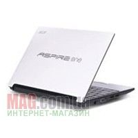 "Нетбук 10.1"" Acer Aspire One D255E-13Cws White"