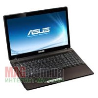 "Ноутбук 15.6"" Asus K53BY"