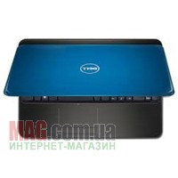 "Ноутбук 15.6"" Dell Inspiron N5110 Blue"