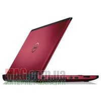 "Ноутбук 15.6"" Dell Vostro 3550 Red"