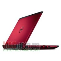"Ноутбук 13.3"" Dell Vostro 3350 Red"