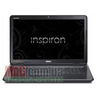 "Ноутбук 17.3"" Dell Inspiron N7110 Black"