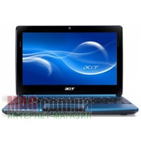 "Нетбук 10.1"" Acer Aspire One D257-N57Cbb Blue"